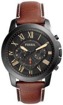 Zegarek męski Fossil FS5241
