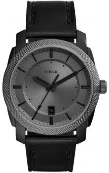 Zegarek męski Fossil FS5265