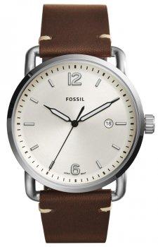 Zegarek męski Fossil FS5275