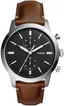 Zegarek męski Fossil FS5280