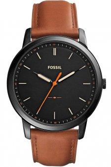 Zegarek męski Fossil FS5305