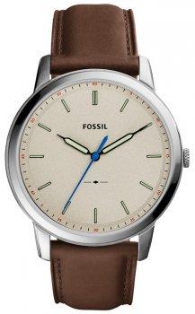 Zegarek męski Fossil FS5306