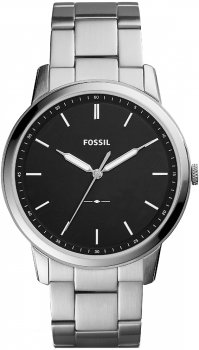 Zegarek męski Fossil FS5307