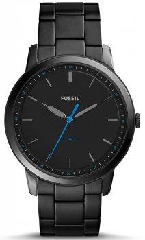 Zegarek męski Fossil FS5308