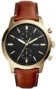 Zegarek męski Fossil FS5338