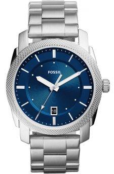 Zegarek męski Fossil FS5340