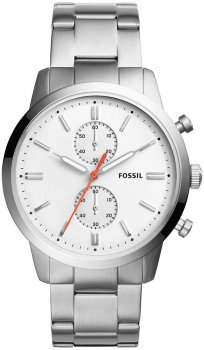 Zegarek męski Fossil FS5346