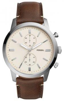 Zegarek męski Fossil FS5350