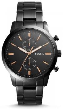 Zegarek męski Fossil FS5379