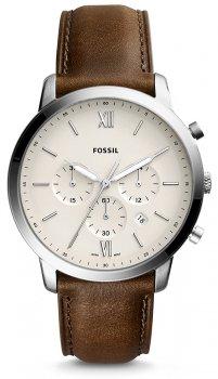 Zegarek męski Fossil FS5380