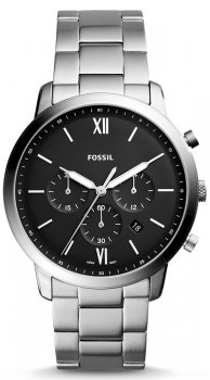 Zegarek męski Fossil FS5384