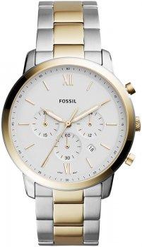 Zegarek męski Fossil FS5385