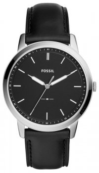 Zegarek męski Fossil FS5398