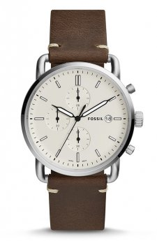 Zegarek męski Fossil FS5402