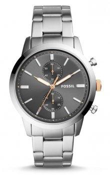 Zegarek męski Fossil FS5407