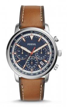 Zegarek męski Fossil FS5414