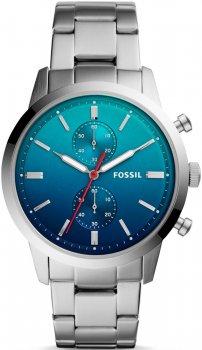 Zegarek męski Fossil FS5434