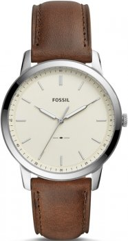 Zegarek męski Fossil FS5439