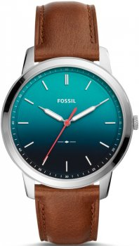 Zegarek męski Fossil FS5440