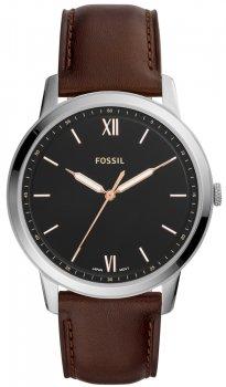 Zegarek męski Fossil FS5464