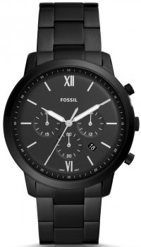 Zegarek męski Fossil FS5474