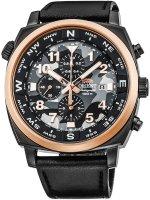 Zegarek męski Orient FTT17003B0