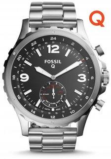 Zegarek męski Fossil FTW1123