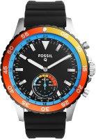 Zegarek męski Fossil FTW1124
