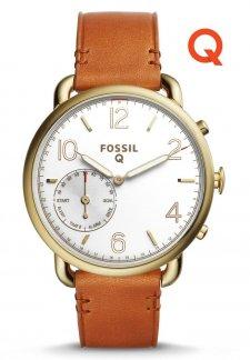 Zegarek damski Fossil FTW1127