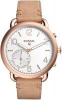 Zegarek damski Fossil FTW1129