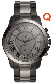 Zegarek męski Fossil FTW1139