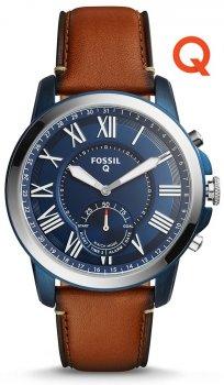 Zegarek męski Fossil FTW1147