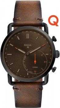 Zegarek męski Fossil FTW1149