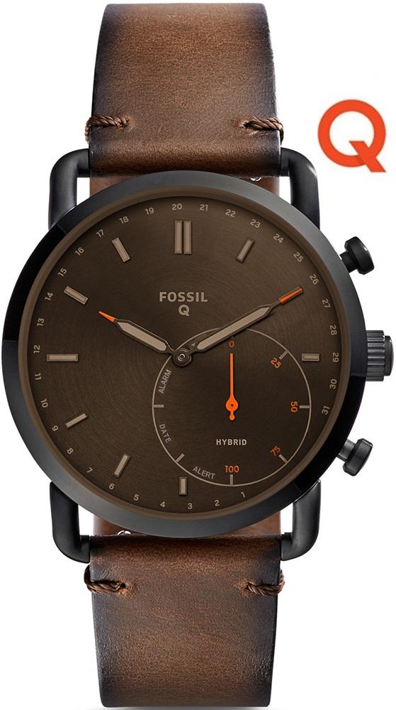 zegarek Fossil FTW1149 - zdjęcia 1