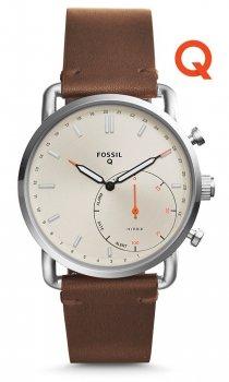 Zegarek męski Fossil FTW1150