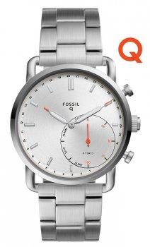 Zegarek męski Fossil FTW1153