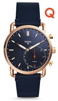 Zegarek męski Fossil FTW1154
