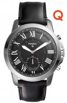 Zegarek męski Fossil FTW1157