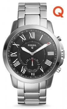 Zegarek męski Fossil FTW1158