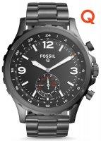 Zegarek męski Fossil FTW1160
