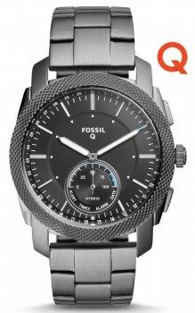 Zegarek męski Fossil FTW1166