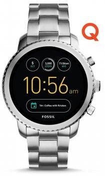 Zegarek męski Fossil FTW4000