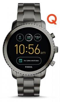 Zegarek męski Fossil FTW4001