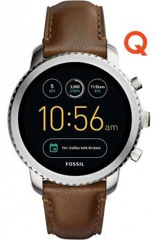 Zegarek męski Fossil FTW4003