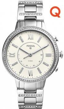 Zegarek damski Fossil FTW5009