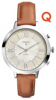 Zegarek damski Fossil FTW5012