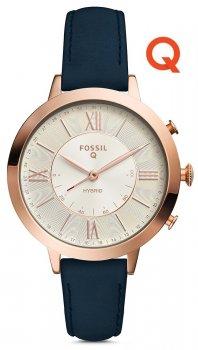 Zegarek damski Fossil FTW5014