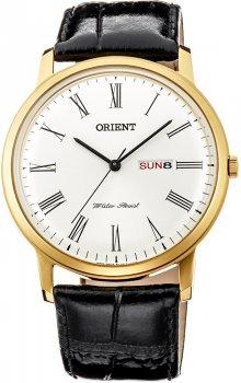Zegarek męski Orient FUG1R007W6