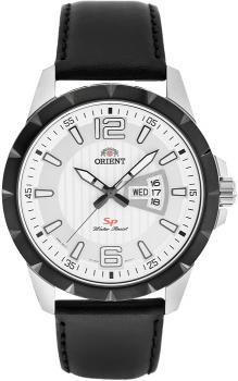 Zegarek męski Orient FUG1X003W9