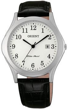 Zegarek męski Orient FUNA9003W0